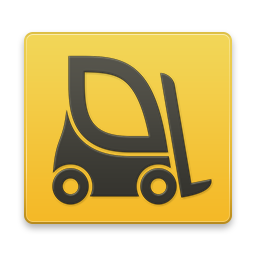 forklift 3 most advanced file manager and ftp client for macos